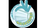 Maskeeper | ماسکیپر